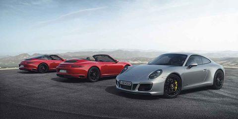 Land vehicle, Vehicle, Car, Supercar, Luxury vehicle, Performance car, Sports car, Automotive design, Porsche, Porsche 911,