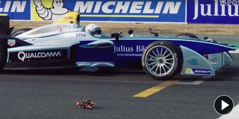 Land vehicle, Vehicle, Race car, Car, Motorsport, Sports car, Formula one car, Formula libre, Formula racing, Racing,