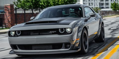 Land vehicle, Vehicle, Car, Muscle car, Motor vehicle, Hood, Automotive design, Rim, Tire, Performance car,