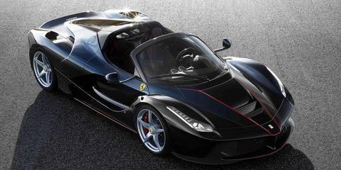 Land vehicle, Vehicle, Car, Supercar, Sports car, Automotive design, Coupé, Race car, Performance car,
