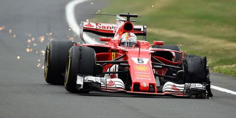 Land vehicle, Formula one, Formula one car, Vehicle, Race car, Sports, Open-wheel car, Motorsport, Formula racing, Formula libre,