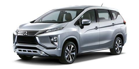 Land vehicle, Vehicle, Car, Automotive design, Minivan, Mini SUV, Bumper, Compact sport utility vehicle, City car, Compact car,