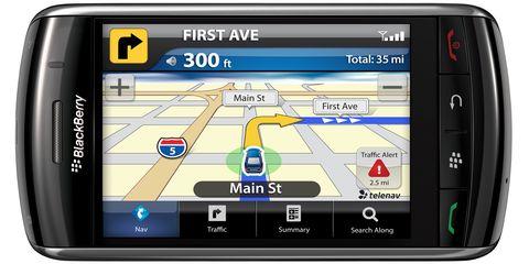 Display device, Gps navigation device, Automotive navigation system, Electronic device, Technology, Electronics, Line, Font, Parallel, Multimedia,