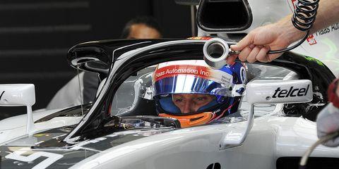 Helmet, Vehicle, Personal protective equipment, Car, Race car, Sports car racing, Autocross, Racing, Motorsport, Auto racing,