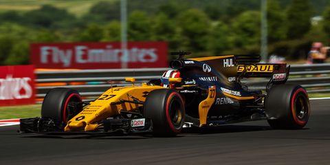 Formula one, Vehicle, Race car, Sports, Formula one car, Racing, Motorsport, Formula libre, Formula one tyres, Formula racing,