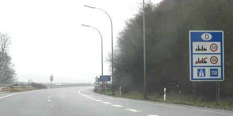 Road, Nature, Road surface, Asphalt, Infrastructure, Atmospheric phenomenon, Photograph, White, Highway, Street light,