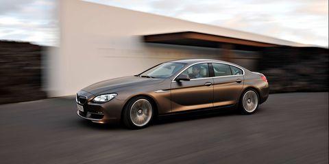 Tire, Wheel, Automotive design, Vehicle, Land vehicle, Car, Rim, Alloy wheel, Hood, Personal luxury car,