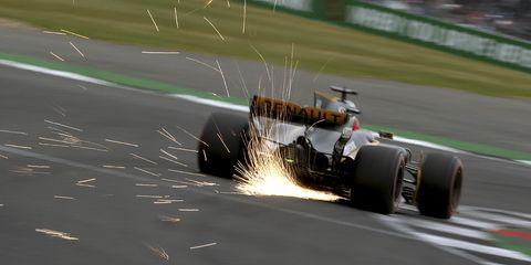 Formula one, Formula libre, Formula one car, Automotive tire, Race car, Tire, Formula one tyres, Race track, Vehicle, Formula racing,