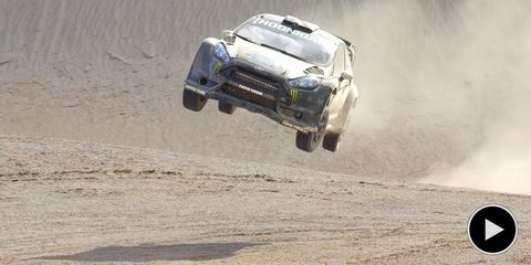 Off-road racing, Vehicle, Motorsport, Rally raid, Racing, Off-roading, Rallying, World rally championship, Auto racing, Folkrace,