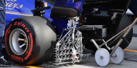 Formula one tyres, Tire, Automotive tire, Vehicle, Formula libre, Car, Wheel, Formula one car, Open-wheel car, Automotive wheel system,