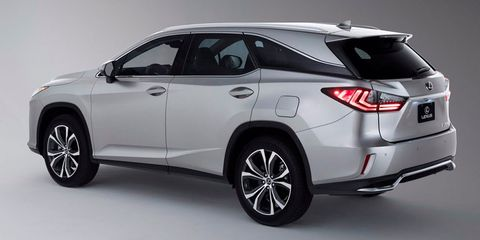 Land vehicle, Vehicle, Car, Automotive tire, Tire, Automotive design, Motor vehicle, Sport utility vehicle, Lexus, Lexus rx hybrid,