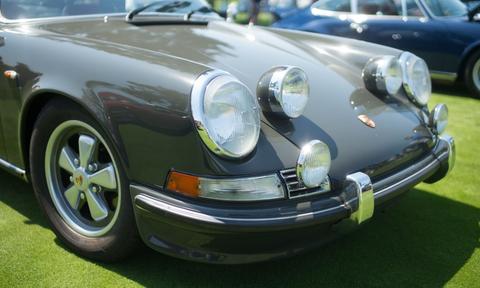 Land vehicle, Vehicle, Car, Porsche 911 classic, Regularity rally, Porsche 912, Motor vehicle, Coupé, Classic car, Porsche 356,