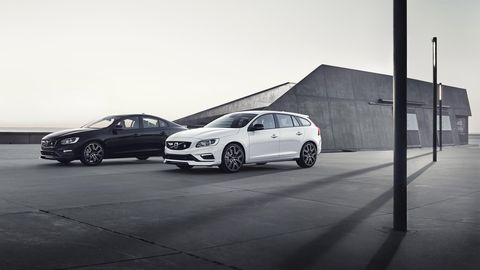Land vehicle, Vehicle, Car, Automotive design, Mid-size car, Luxury vehicle, Wheel, Personal luxury car, Rim, Family car,