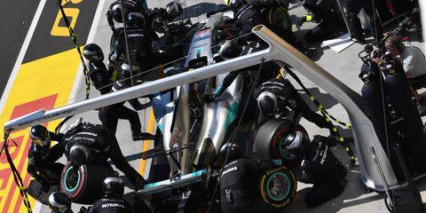 Automotive design, Motorcycle accessories, Carbon, Collection, Engine,