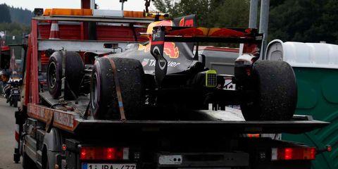 Land vehicle, Vehicle, Car, Formula one car, Formula one tyres, Formula libre, Race car, Automotive tire, Tire, Open-wheel car,