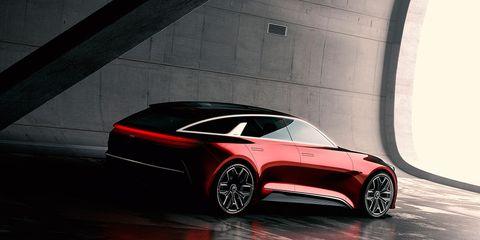 Automotive design, Vehicle, Car, Concept car, Mid-size car, Sports car, Supercar, Personal luxury car, Performance car, Executive car,
