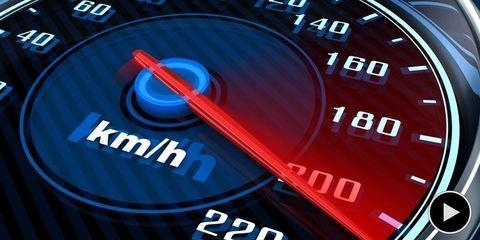 Speedometer, Auto part, Gauge, Font, Odometer, Tachometer, Measuring instrument, Vehicle, Car, Fuel gauge,