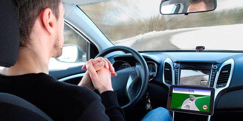 Motor vehicle, Vehicle, Car, Driving, Steering wheel, Vehicle audio, Steering part, Transport, Automotive design, Technology,