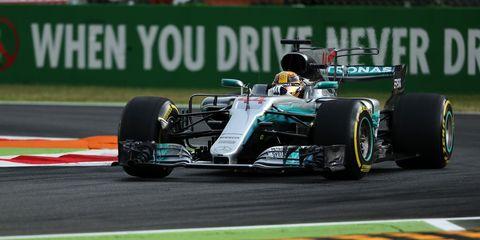 Land vehicle, Formula one, Vehicle, Race car, Sports, Formula one car, Motorsport, Open-wheel car, Formula libre, Formula one tyres,