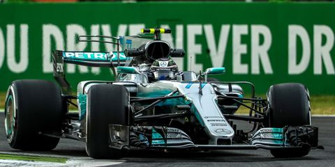 Land vehicle, Vehicle, Formula one car, Formula one, Open-wheel car, Formula libre, Race car, Formula one tyres, Automotive tire, Formula racing,