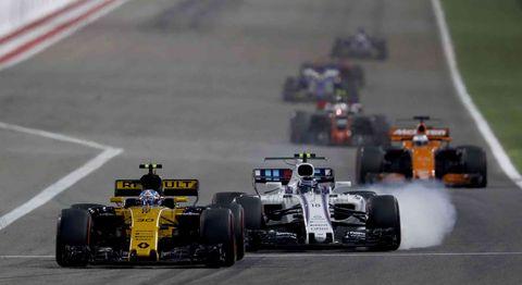Formula one, Race car, Sports, Formula one car, Motorsport, Formula racing, Formula libre, Formula one tyres, Open-wheel car, Vehicle,
