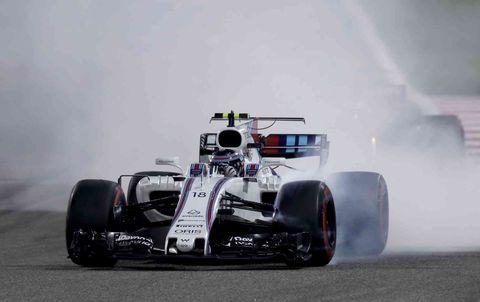 Land vehicle, Formula one, Vehicle, Race car, Formula one car, Open-wheel car, Motorsport, Formula libre, Formula racing, Formula one tyres,