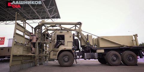 Vehicle, Transport, Truck, Mode of transport, Car, Commercial vehicle, Military, Wheel, Medium tactical vehicle replacement,