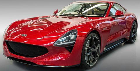 Land vehicle, Vehicle, Car, Automotive design, Sports car, Performance car, Supercar, Concept car, Luxury vehicle, Auto show,