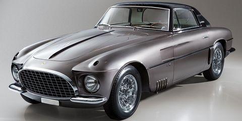 Land vehicle, Vehicle, Car, Classic car, Coupé, Sedan, Automotive design, Sports car, Convertible, Antique car,