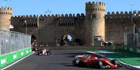Vehicle, Race car, Sports car, Car, Motorsport, Racing, Race track, Auto racing, Endurance racing (motorsport), Performance car,