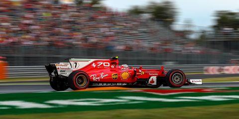 Land vehicle, Formula one, Vehicle, Race car, Sports, Racing, Formula one car, Auto racing, Motorsport, Open-wheel car,