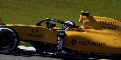 Vehicle, Formula libre, Race car, Car, Motorsport, Yellow, Sports prototype, Racing, Sports car, Formula one car,
