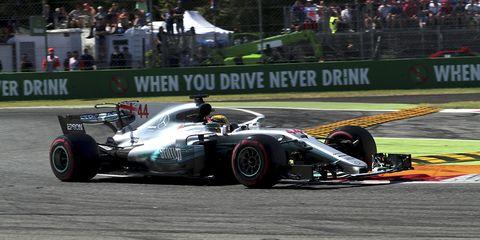 Land vehicle, Vehicle, Race car, Sports, Racing, Motorsport, Formula one, Formula one car, Formula libre, Formula racing,