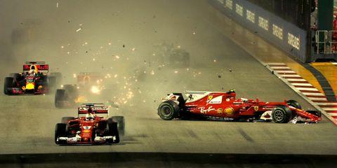 Sports, Motorsport, Formula one, Race car, Formula libre, Formula one car, Vehicle, Formula one tyres, Racing, Open-wheel car,