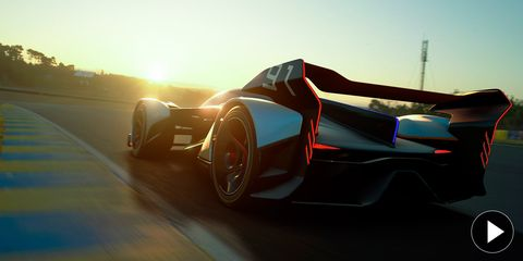 Automotive design, Vehicle, Car, Race car, Sports car, Performance car, Supercar, City car,