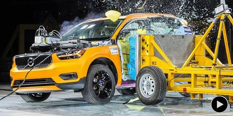 Land vehicle, Vehicle, Car, Motor vehicle, Yellow, Auto show, Tire, Automotive tire, Wheel, Sport utility vehicle,