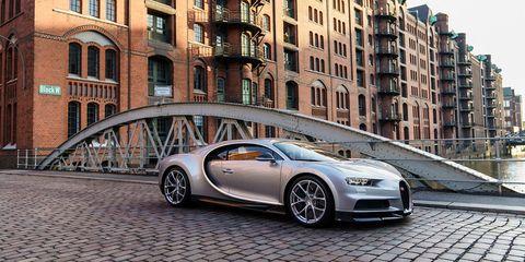 Land vehicle, Vehicle, Car, Automotive design, Supercar, Sports car, Bugatti veyron, Bugatti, Luxury vehicle, Audi,