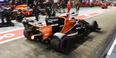Land vehicle, Vehicle, Formula one car, Race car, Formula libre, Open-wheel car, Formula one tyres, Formula racing, Formula one, Automotive tire,