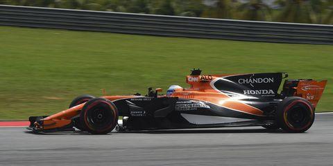 Vehicle, Formula one, Motorsport, Formula one car, Race car, Formula libre, Formula racing, Racing, Formula one tyres, Open-wheel car,