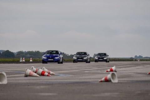 Vehicle, Autocross, Car, Motorsport, Auto racing, Racing, Race track, Performance car, Race car, Rallycross,