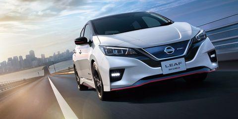 Land vehicle, Vehicle, Car, Automotive design, Mid-size car, Compact car, Hatchback, Sport utility vehicle, Hybrid electric vehicle, Honda,