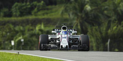 Land vehicle, Vehicle, Formula one, Motorsport, Formula one car, Formula libre, Formula one tyres, Race car, Open-wheel car, Formula racing,