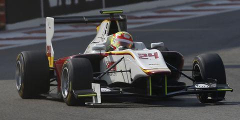 Vehicle, Racing, Formula one, Motorsport, Race car, Formula racing, Formula libre, Formula one tyres, Formula one car, Open-wheel car,