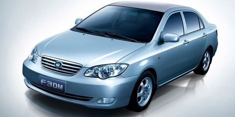 Motor vehicle, Tire, Automotive mirror, Wheel, Mode of transport, Automotive design, Blue, Vehicle, Daytime, Glass,