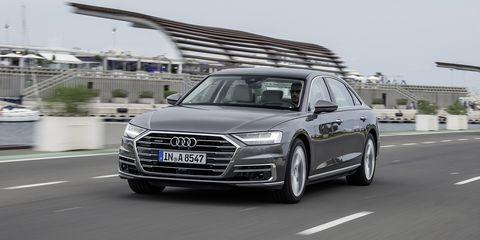Land vehicle, Vehicle, Car, Audi, Luxury vehicle, Automotive design, Motor vehicle, Executive car, Family car, Audi e-tron,