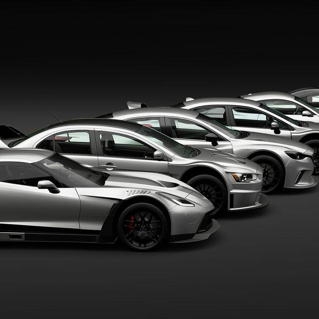Land vehicle, Vehicle, Car, Automotive design, Supercar, Sports car, Performance car, Coupé, Rim, Wheel,