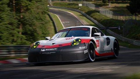 Land vehicle, Vehicle, Car, Motorsport, Sports car, Sports car racing, Touring car racing, Racing, Endurance racing (motorsport), Auto racing,