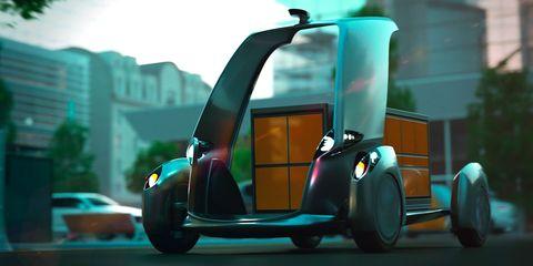 Land vehicle, Vehicle, Motor vehicle, Mode of transport, Car, Automotive design, Transport, Rolling, Automotive wheel system, City car,