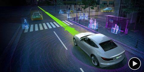 Land vehicle, Car, Vehicle, Mode of transport, Sports car, Automotive design, Performance car, Automotive exterior, Screenshot, Racing video game,