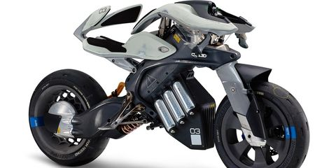 Land vehicle, Vehicle, Motorcycle, Motor vehicle, Automotive exhaust, Car, Motorcycle fairing, Auto part, Automotive lighting, Automotive exterior,